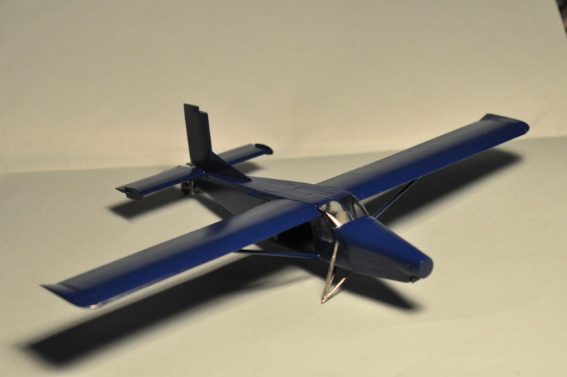 pilatus pc6 turbo porter 1/72 Dsc_0210