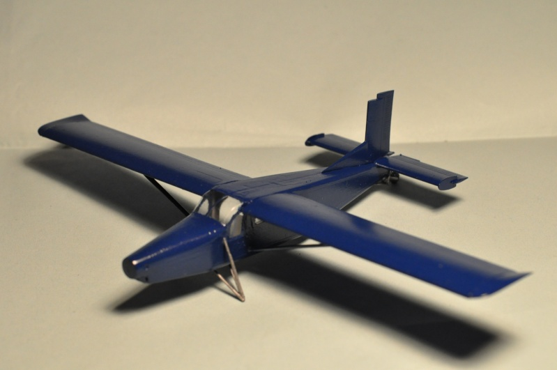 pilatus pc6 turbo porter 1/72 Dsc_0211