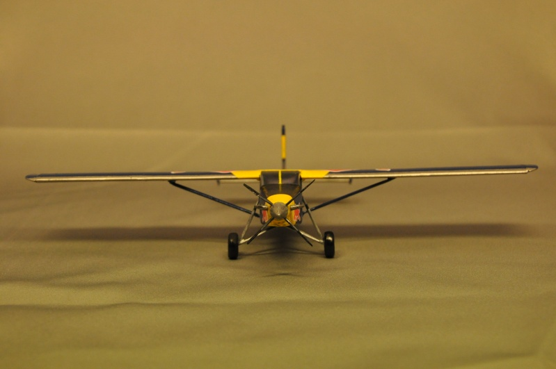 pilatus pc6 turbo porter 1/72 Dsc_0251