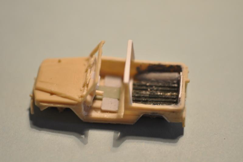 Peugeot P4 1/72 Adv mini Dsc_0834