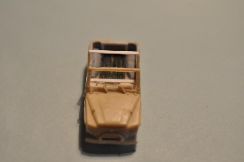 Peugeot P4 1/72 Adv mini Dsc_0837