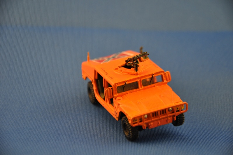"hummer ""the dukes of fallujah"" 1/72 dragon Dsc_0928"