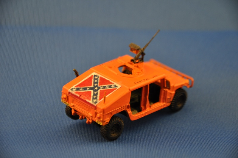"hummer ""the dukes of fallujah"" 1/72 dragon Dsc_0929"