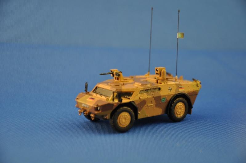 fennek 1/72 revell ISAF Dsc_0936
