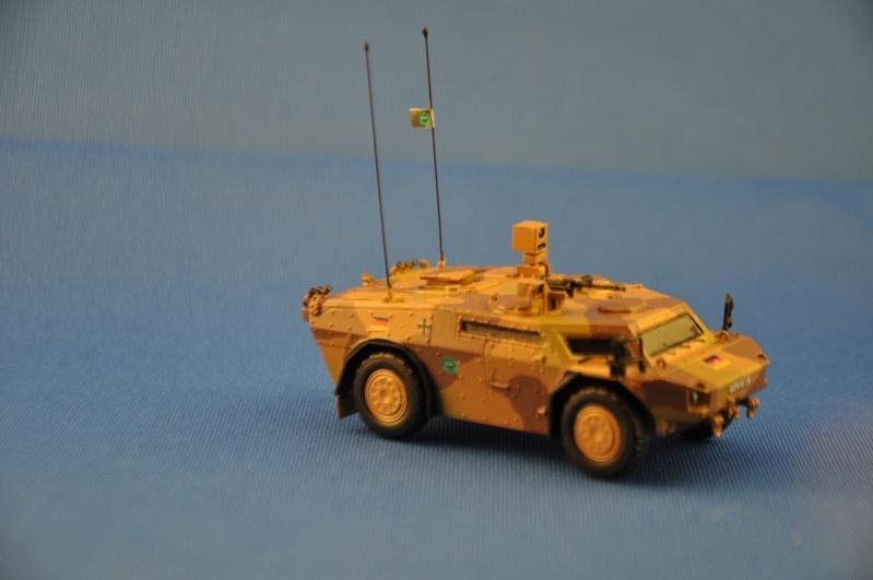 fennek 1/72 revell ISAF Dsc_0937