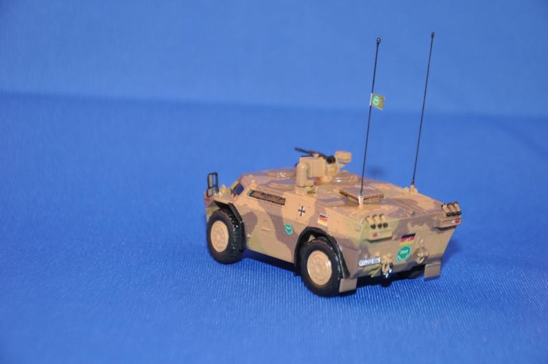 fennek 1/72 revell ISAF Dsc_0939