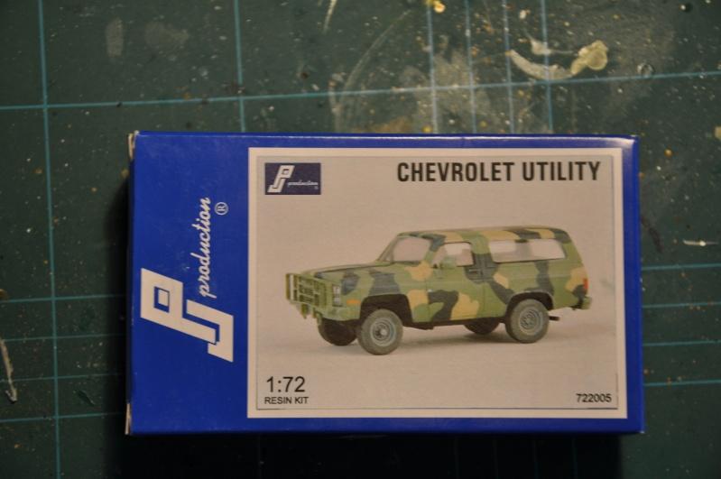 chevrolet utility 1/72 pj production Dsc_1816