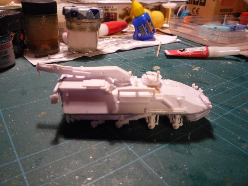 LAV recovery 1/72 ACE P1020424