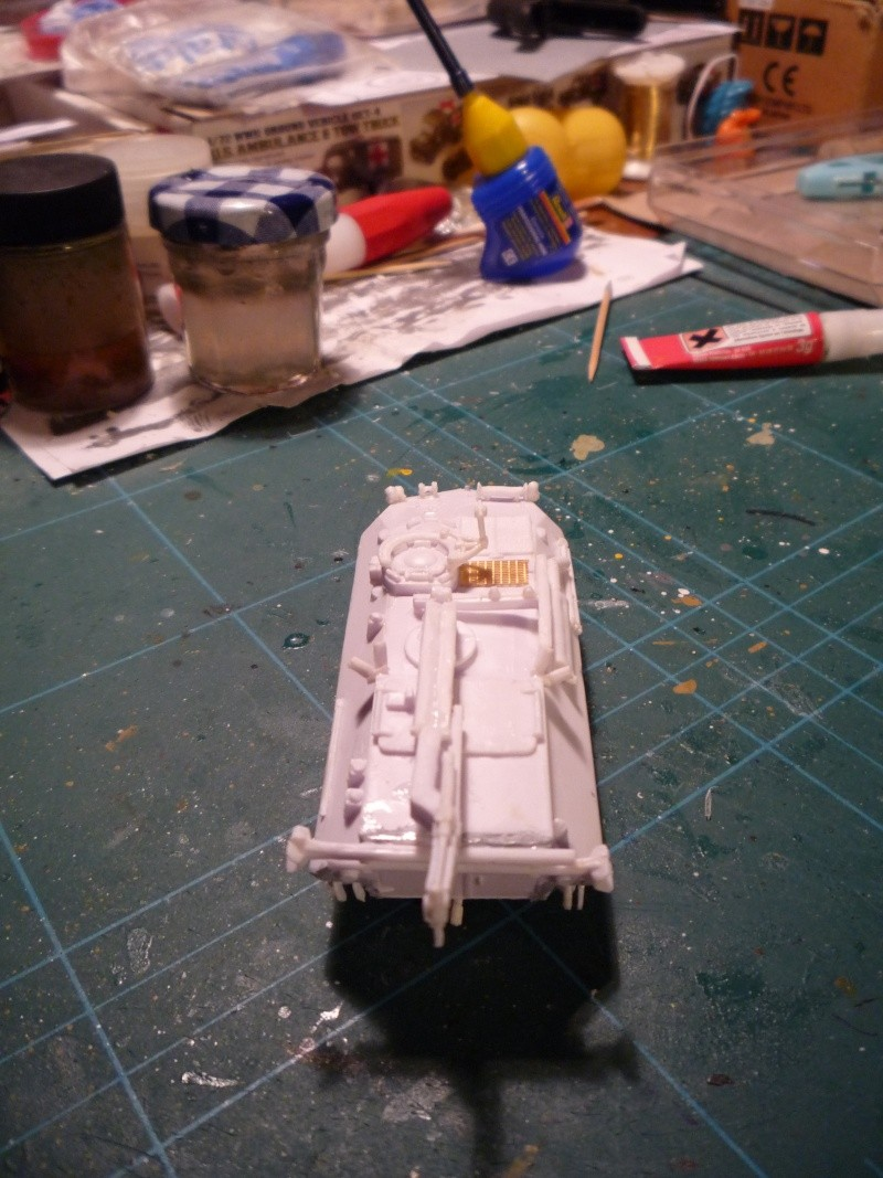 LAV recovery 1/72 ACE P1020425
