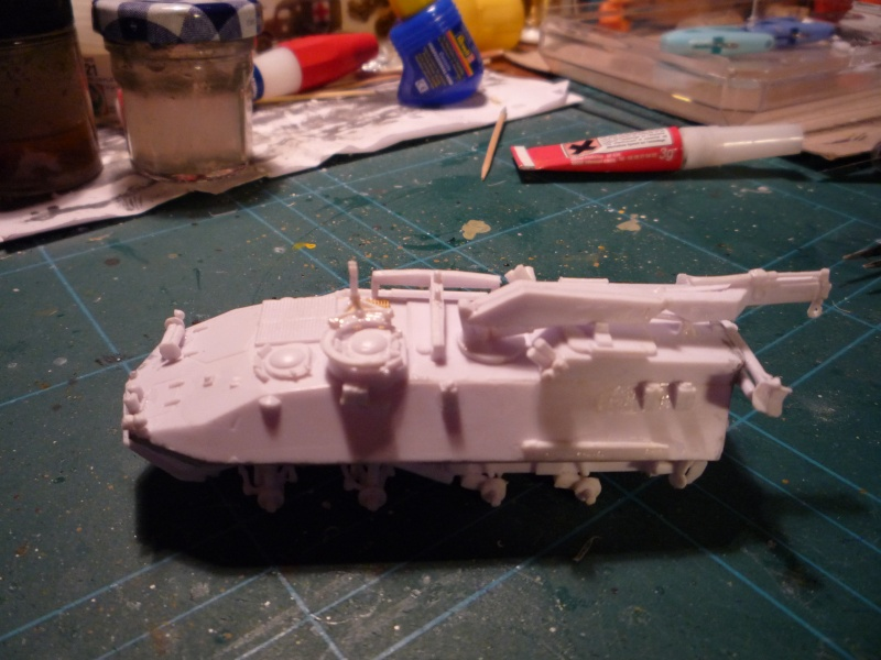 LAV recovery 1/72 ACE P1020426