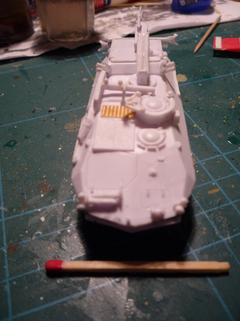 LAV recovery 1/72 ACE P1020427