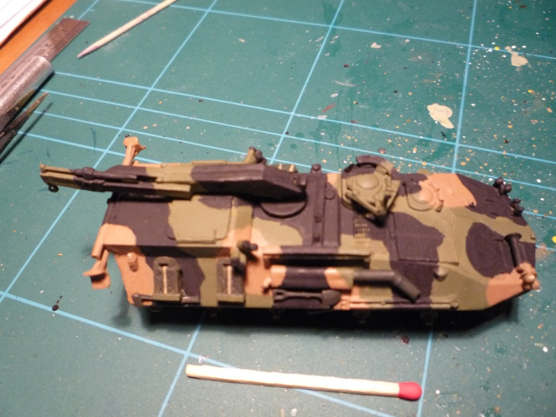 LAV recovery 1/72 ACE P1020429