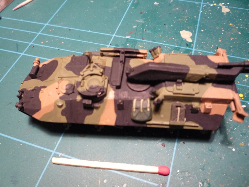 LAV recovery 1/72 ACE P1020430
