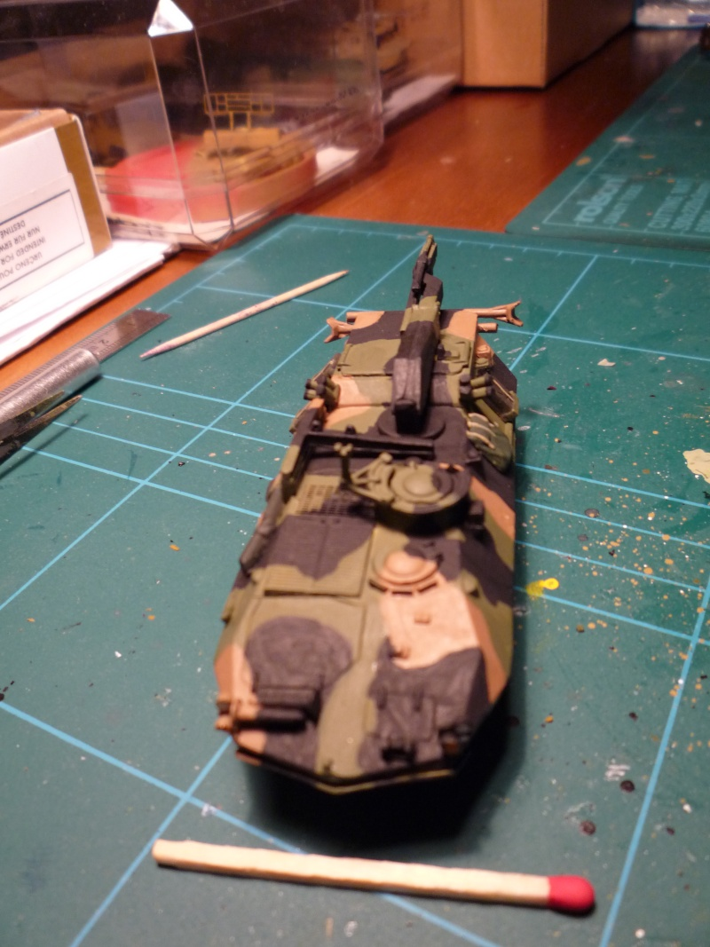 LAV recovery 1/72 ACE P1020431