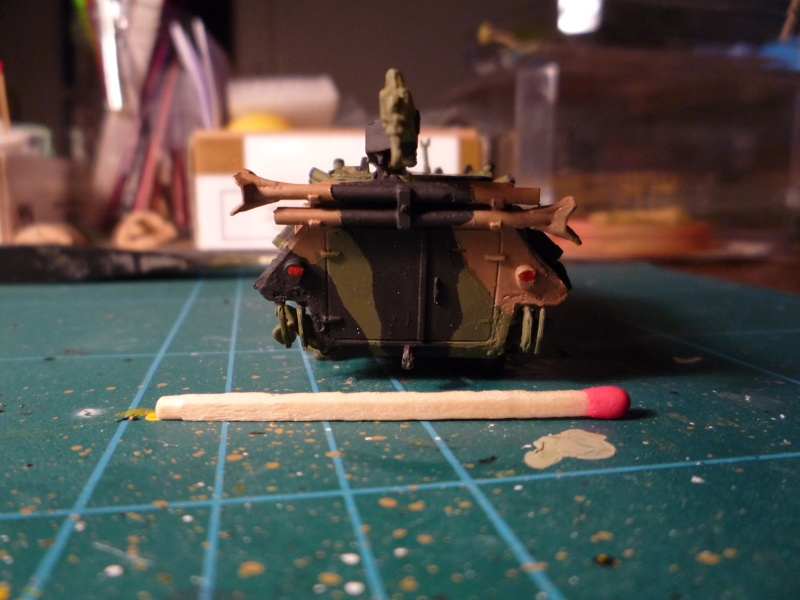 LAV recovery 1/72 ACE P1020510