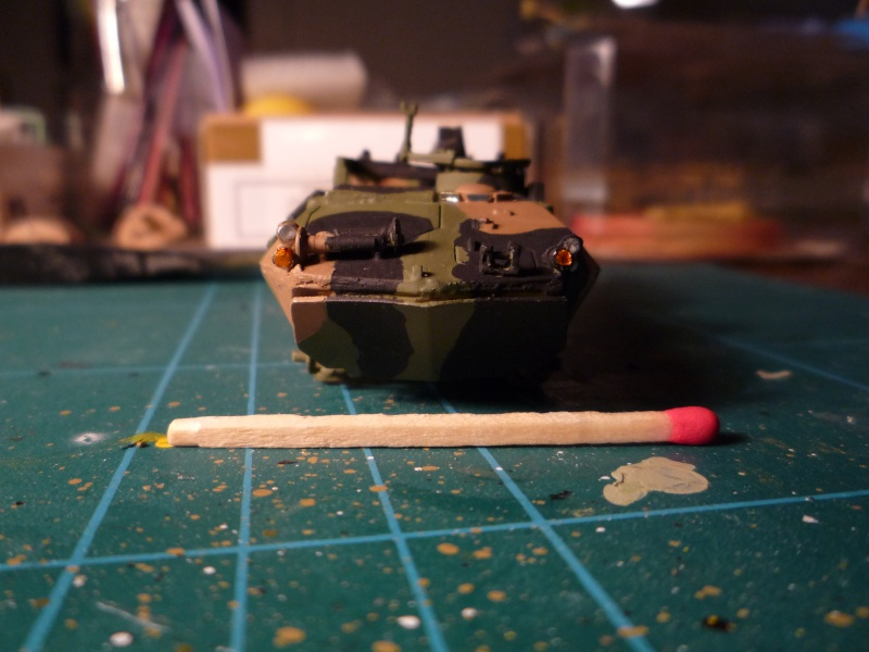 LAV recovery 1/72 ACE P1020511