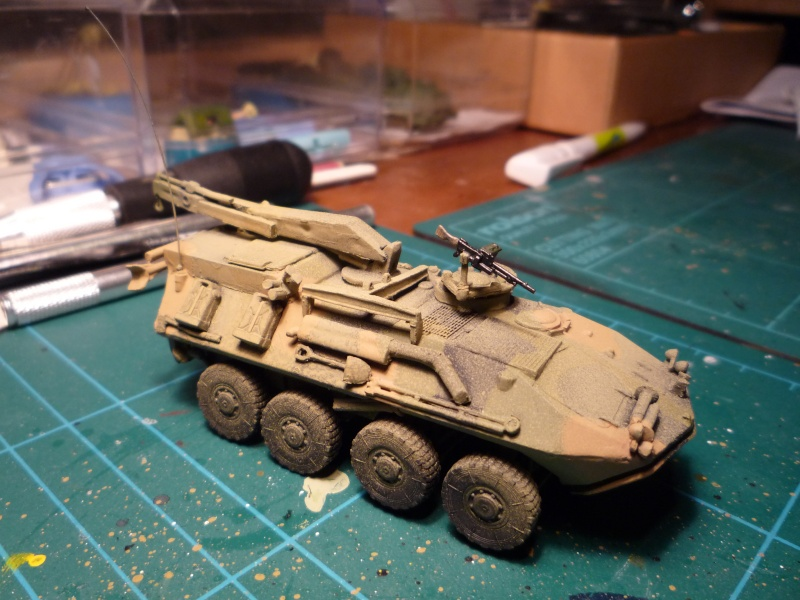 LAV recovery 1/72 ACE P1020611