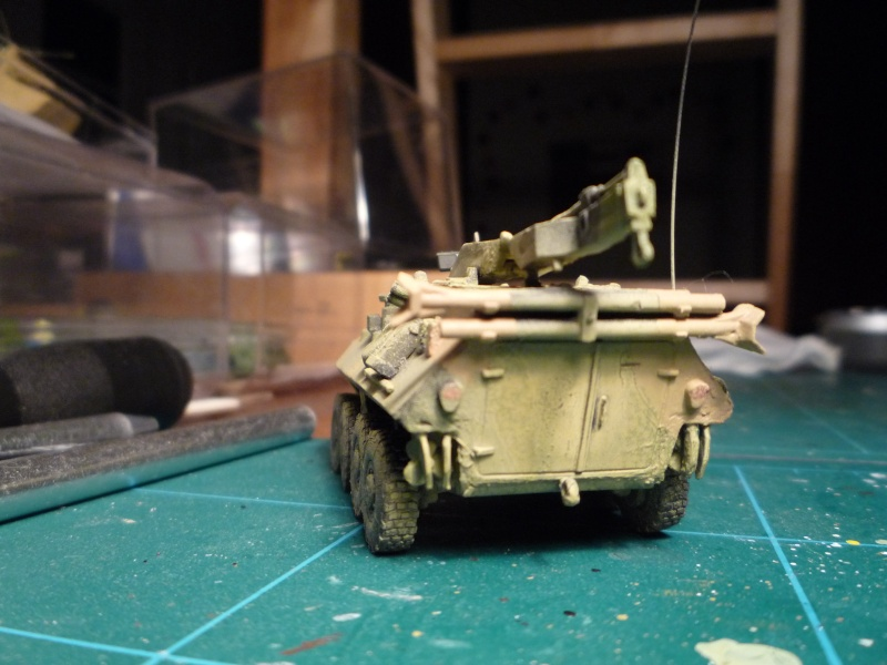 LAV recovery 1/72 ACE P1020613