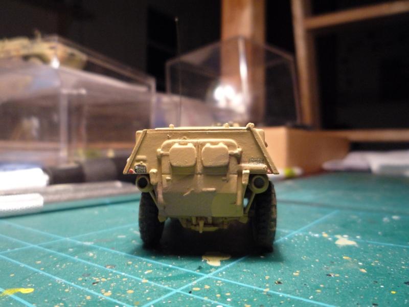 vab heller 1/72 from the box daguet P1020617