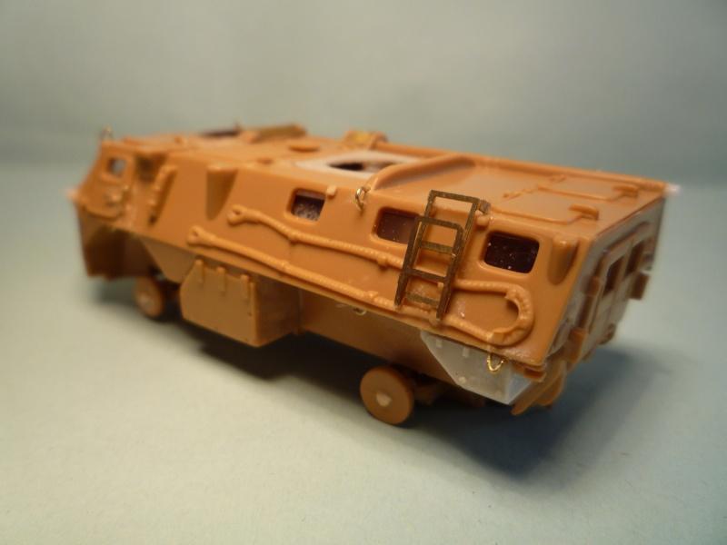 VAB Heller 1/72 + conversion TC20 Azimut P1070616
