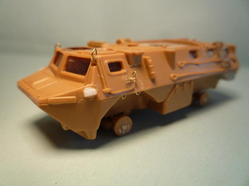 VAB Heller 1/72 + conversion TC20 Azimut P1070617