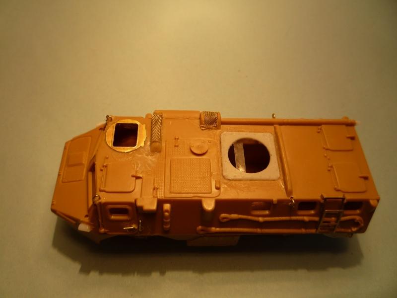 VAB Heller 1/72 + conversion TC20 Azimut P1070618