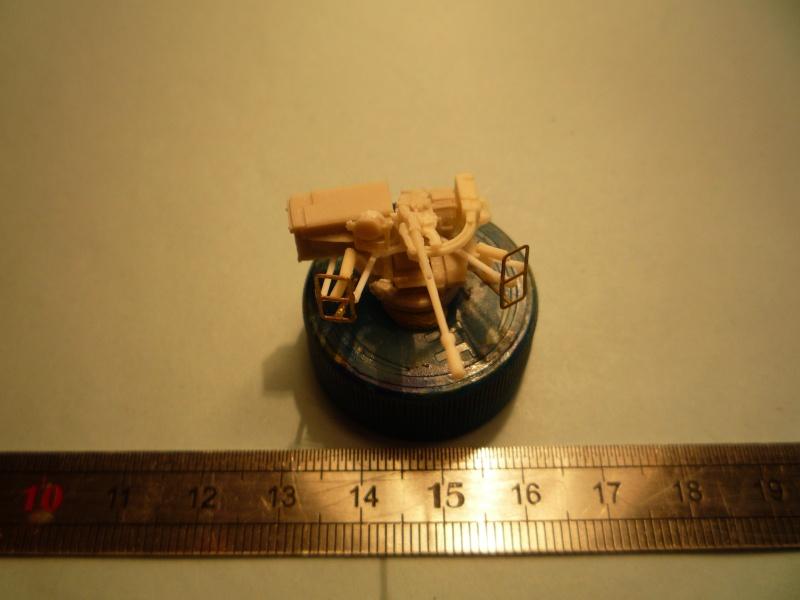 VAB Heller 1/72 + conversion TC20 Azimut P1070714