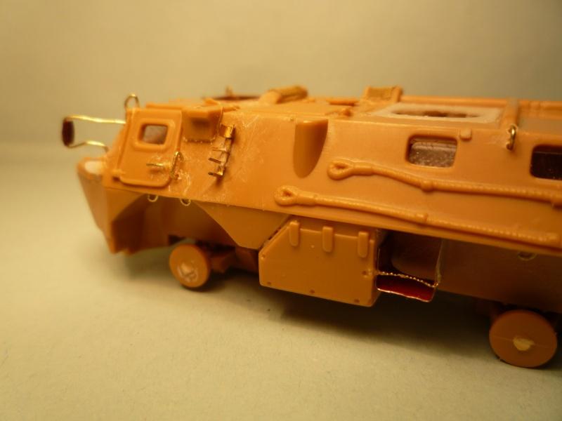 VAB Heller 1/72 + conversion TC20 Azimut P1070723