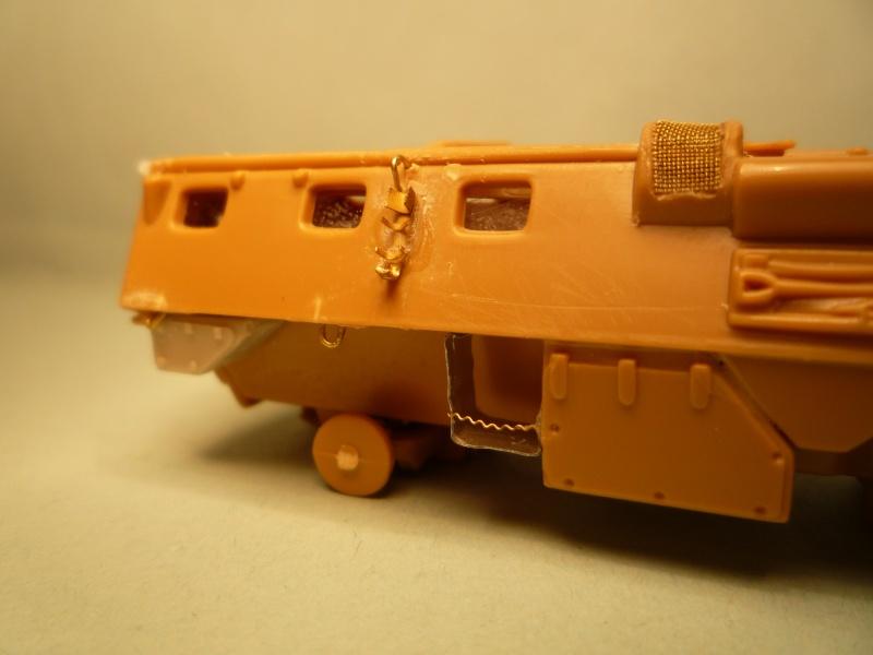 VAB Heller 1/72 + conversion TC20 Azimut P1070724