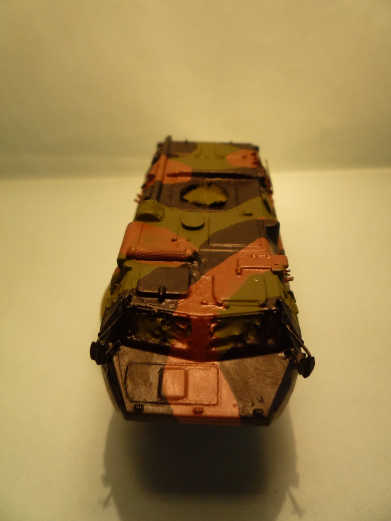 VAB Heller 1/72 +conversion TC20 Adv mini P1070754