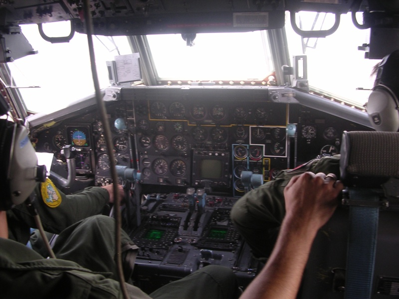 Projet A400M Airbus Dscn3110
