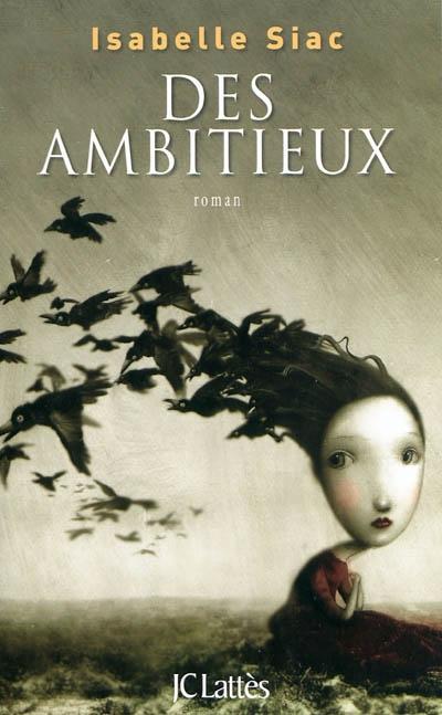 [Siac, Isabelle] Des ambitieux Des_am10