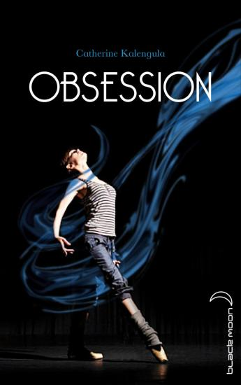 [Kalengula, Catherine] Obsession Obsess10