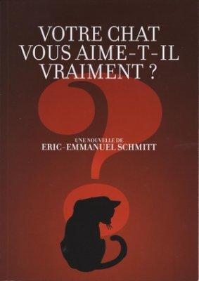 [Schmitt, Eric-Emmanuel] Votre chat vous aime-t-il vraiment? Votre_10