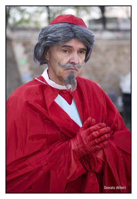 CARNAVAL VENISE A PARIS Imgp4014