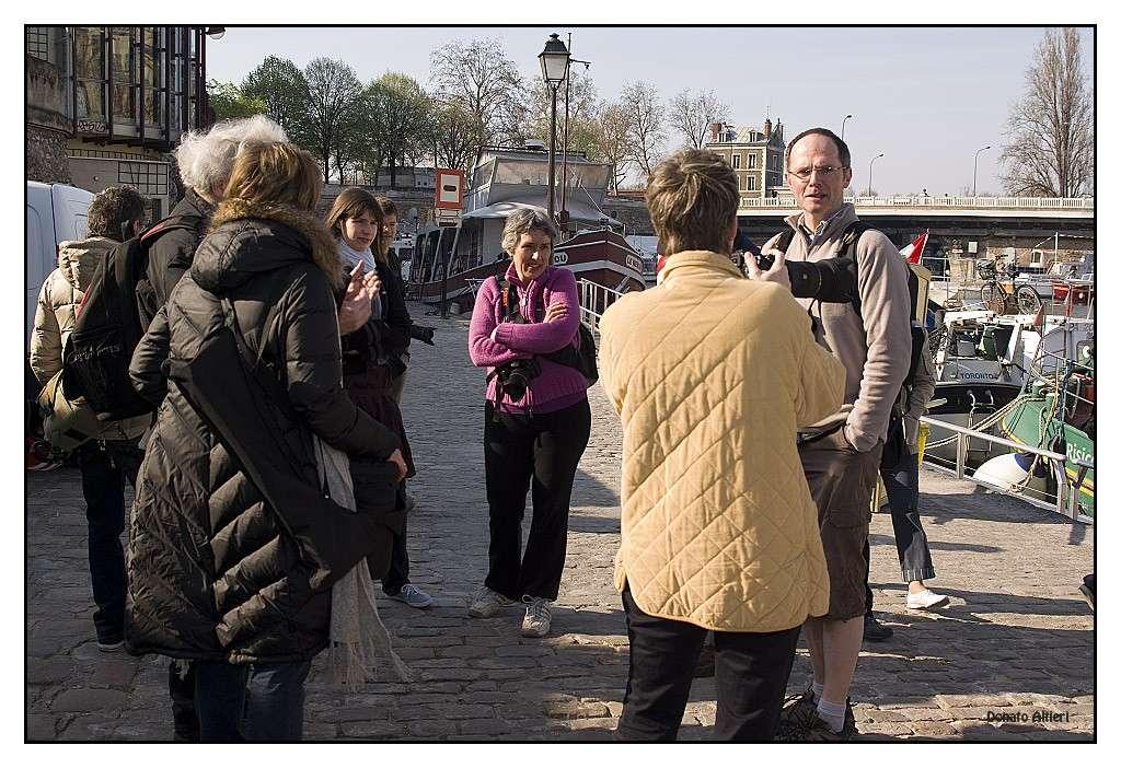 CARNAVAL VENISE A PARIS - Page 3 Imgp4019