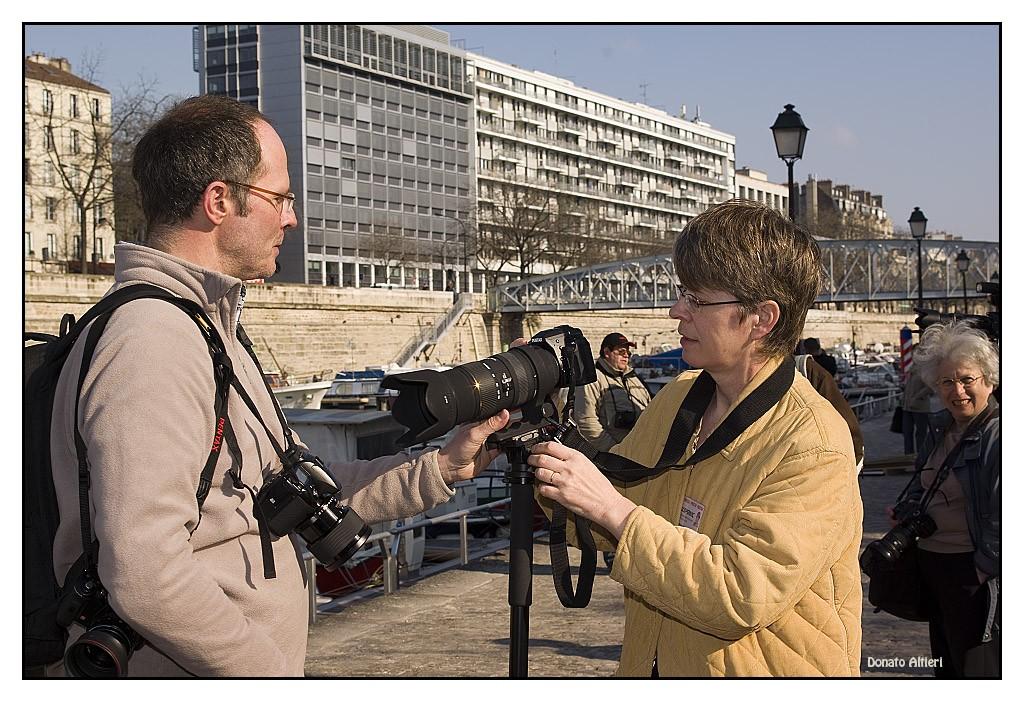 CARNAVAL VENISE A PARIS - Page 3 Imgp4020