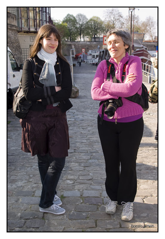 CARNAVAL VENISE A PARIS - Page 3 Imgp4022