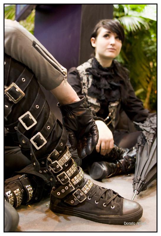 Rencontre du salon de la photo 2010 - Page 26 Imgp5920