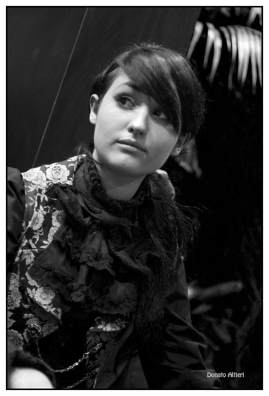 Rencontre du salon de la photo 2010 - Page 26 Imgp5935