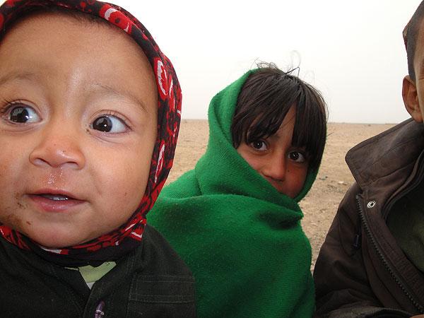 Afganistán 1010