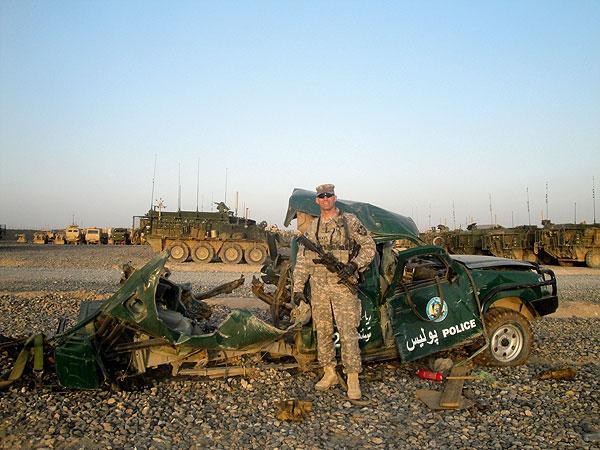 Afganistán 1110
