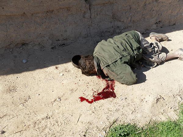 Afganistán 214