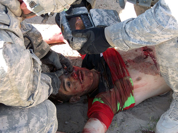 Afganistán 31ac8410