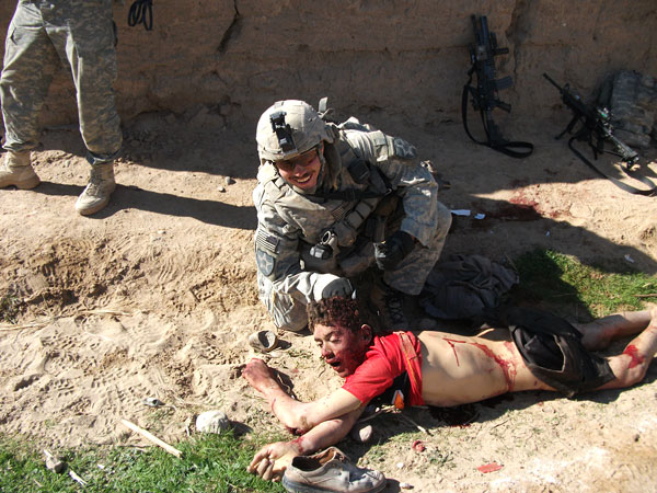 Afganistán 412