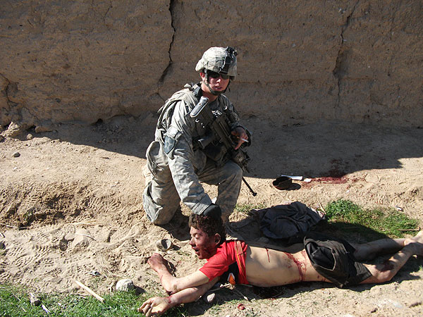 Afganistán 511