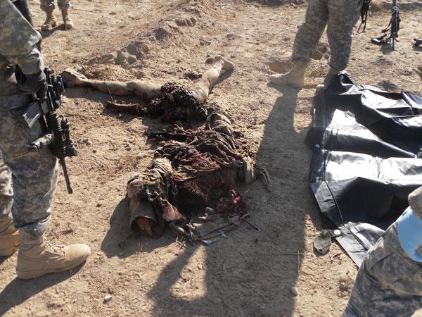 Afganistán 612