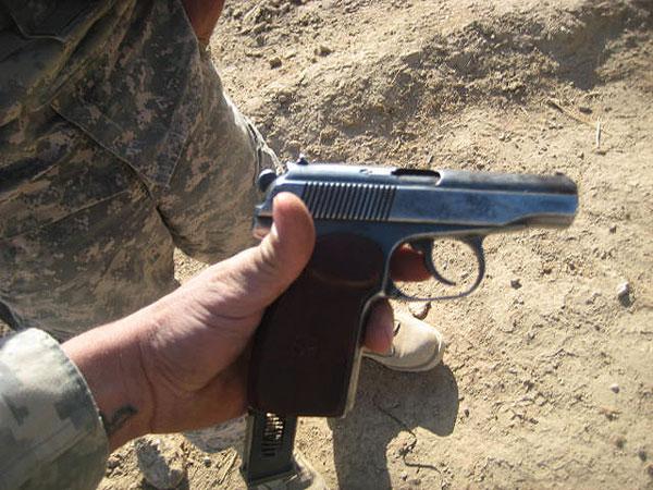 Afganistán 712