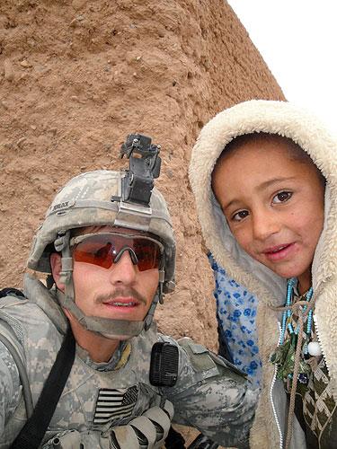 Afganistán 910