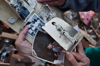 Catástrofe nuclear en Japón - Página 5 Album_10